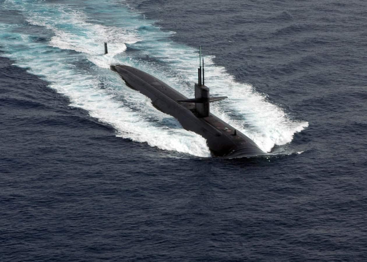 desarollos navales mecanizados