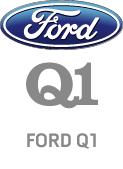 Ford Q1 Mecanizados sa