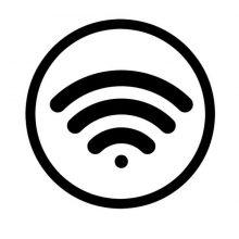 herramienta radiofrecuencia